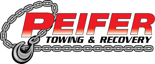 Peifer Towing & Recovery